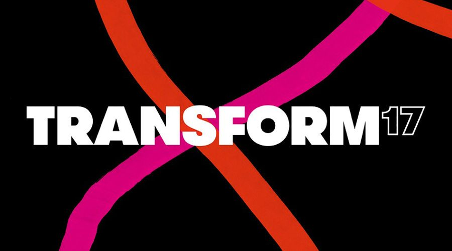Introducing Transform 17 – A festival of bold, local and international theatre