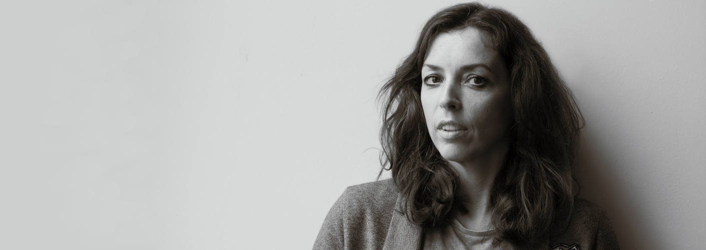 Bridget Christie – What Now?