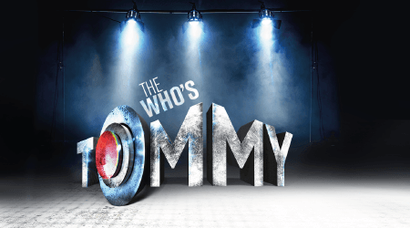 60b0a5c7be29a The Who s Tommy