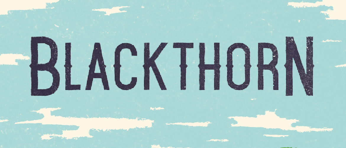 Blackthorn – Turbulent tale of first love rooted in rural Yorkshire premieres on stage