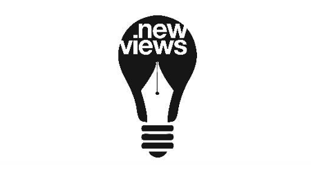 West Yorkshire Playhouse is hosting National Theatre New Views Hub