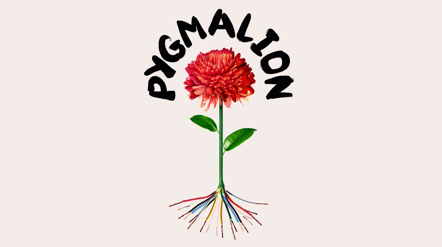 Pygmalion Rehearsal Diary – Final Week