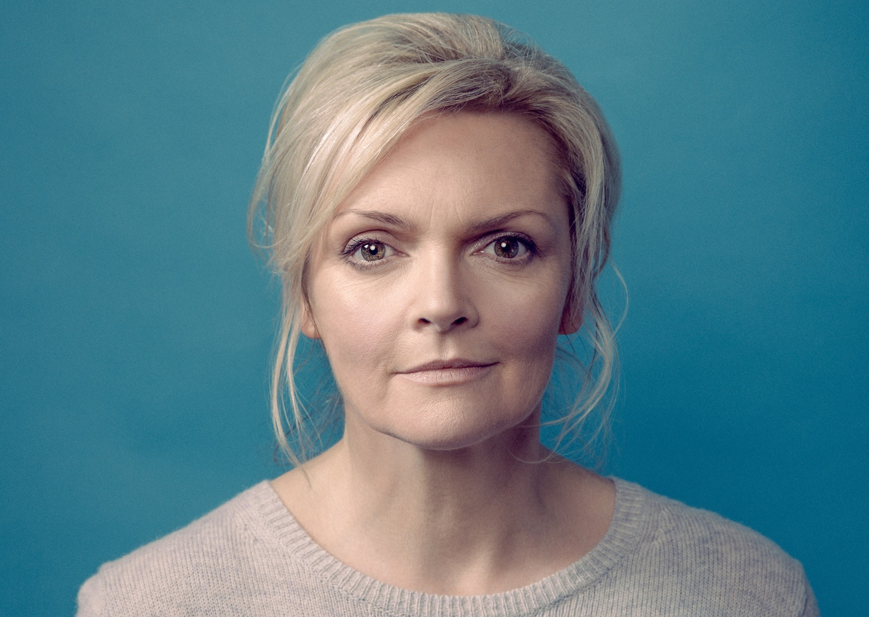 Full cast announced for new stage adaptation of Still Alice at West Yorkshire Playhouse, starring stage and screen actor Sharon Small