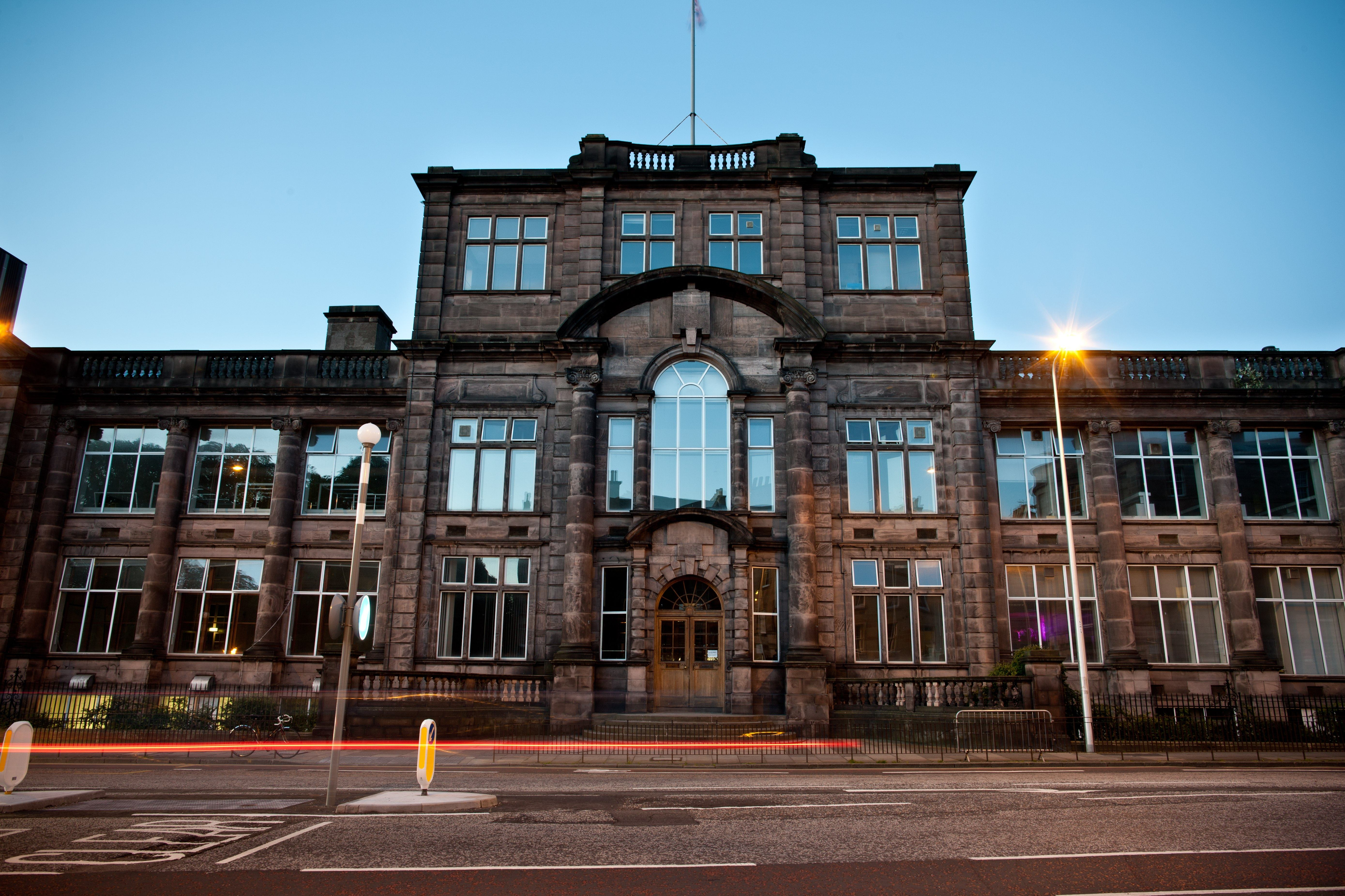 Northern Stage at Summerhall programme announced