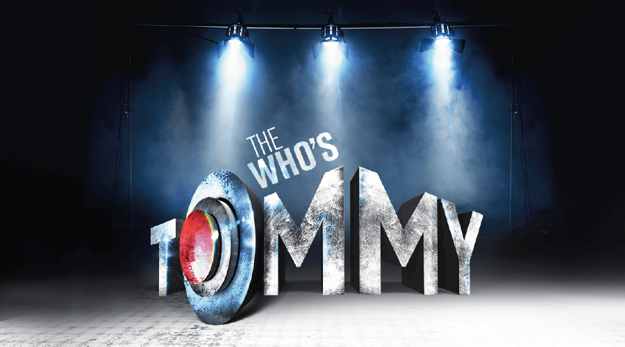 The Who's Tommy Rehearsal Diary – Final Week